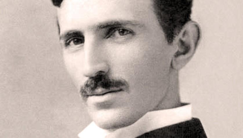 10 verdades inconvenientes sobre Nikola Tesla