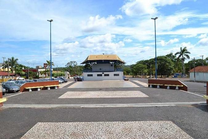 Reveillon em Panorama será na Praça no Povo