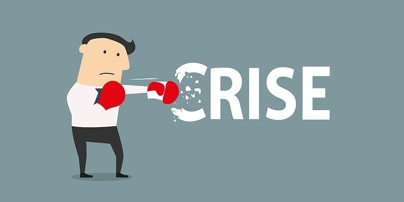 O Legado da Crise