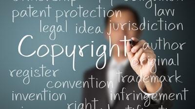 Startups e o Direito de Propriedade Intelectual